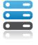 website-hosting-services