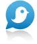 website-social-media-marketing