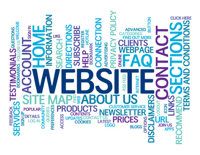 Website Management Tips