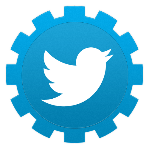 Setting up Twitter API for your WordPress Site