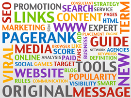 Why Professional Website Management Services Are A Must For Your Business