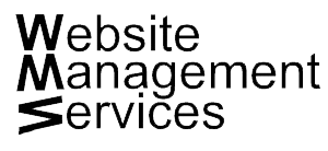 WEBSITE MANAGEMENT SERVICES by Mediaforce